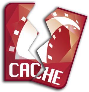 Rails cache broken